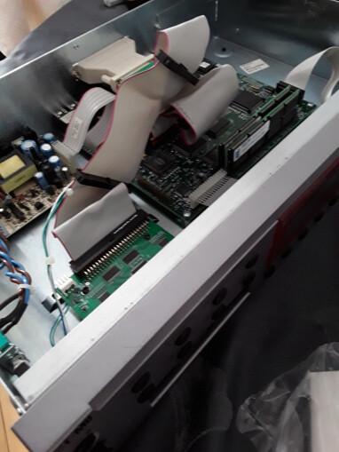 E-MU E5000 Ultra : 20211005_133320