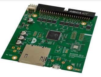 SCSI2SD v5.2