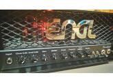 ENGL Ironball E606 25W