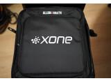 Allen & Heath Xone:DB4