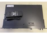 Multi-pistes numérique Tascam SS-R1