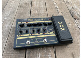 Vends Vox Tonelab ST
