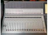 Vends console de mixage numérique SONY DMX R100