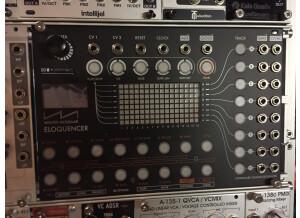 Winter Modular Eloquencer