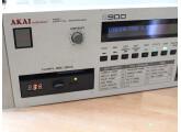 Vends lecteur usb AKAI S950/900