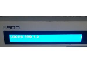 Akai Professional S950