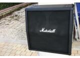 Cabinet Marshall 412 MG