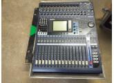 Vend 01V96 VCM Yamaha