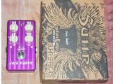 Suhr Jack Rabbit Tremolo Limited Edition Purple