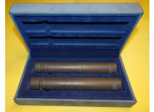 Schoeps CMC 5U (97708)