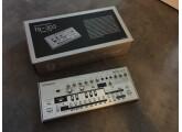 Vends Roland TB-03