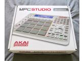 ¤¤¤ Akai MPC Studio en superbe état ¤¤¤