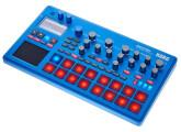 Korg Electribe Bleu 2