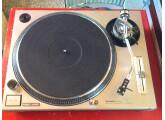 vend platine vinyle techniks SL-1200 MK2