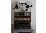 Vend Enregistrement à bande 1/2 pouce TEAC 80-80 avec son DBX