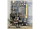 Vends RME HDSP 9632