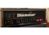 Vends Blackstar Series One 104 6L6 100W Lampes