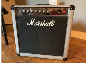 Marshall 2525C Mini Jubilee