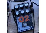 AMT O2