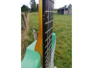 Squier Classic Vibe Stratocaster '60s