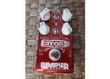 Wampler Pinnacle - super etat