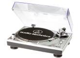 Platine Audio-Technica AT-LP120USBHC