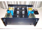 Recherche amplificateur  BEARD P100