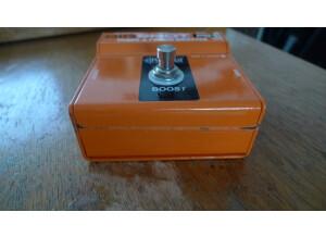 Radial Engineering BigShot PB1 (29752)