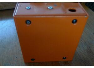 Radial Engineering BigShot PB1 (56179)