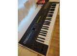 Roland D-50 - Synthétiseur légendaire - Accessoires - Excellent Etat