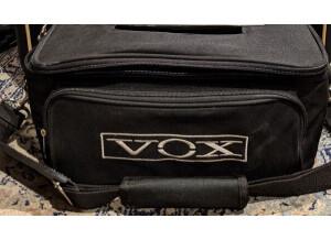 Vox NT15H Night Train  (29339)