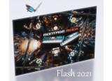 Sound Bank Flash 2021