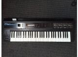 Roland D50