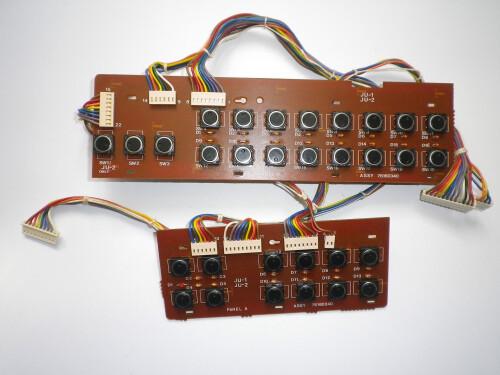 Roland JUNO-2 (65312)