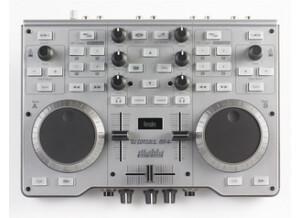 Hercules DJ Console Mk4 (55176)