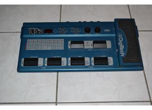 DigiTech RP6 (22165)