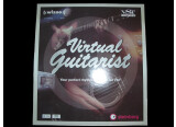 Steinberg Virtual Guitarist