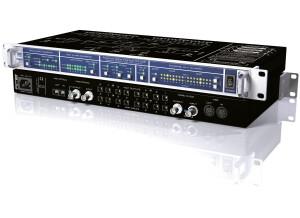 RME Audio ADI-648 (75129)