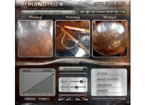 Modartt Pianoteq 4