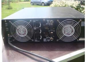 Sirus PXA 5000