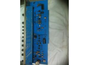 Plus XXX RS80 36/24/4/2