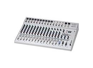 Inter-M MX-1824 EX (3262)