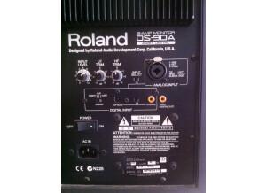 Roland DS-90A