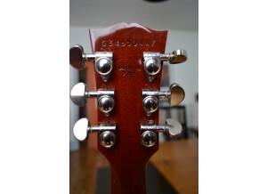 Gibson Les Paul Standard 50