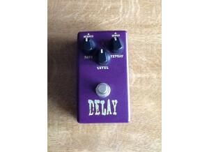 Belcat DLY-303 Analog Delay