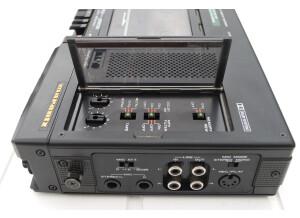 Marantz Professional CP230 (70705)
