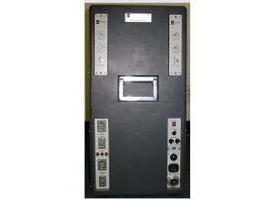 EMT 240 Gold Foil (78594)