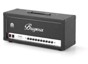 Bugera [Modern Series] 1990