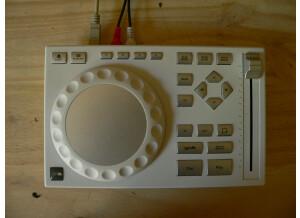 EKS XP5 (93036)