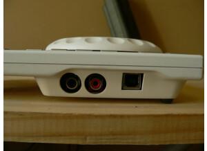 EKS XP5 (89740)